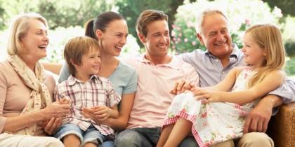 Sterling North IFA - Inheritance Tax (IHT) Planning
